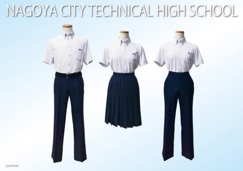uniform_new-2